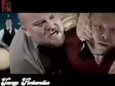 Tango Finlandia (trailer) // BIEFF 2011
