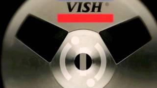 Johnny Vicious - Breathe (Original Mix)