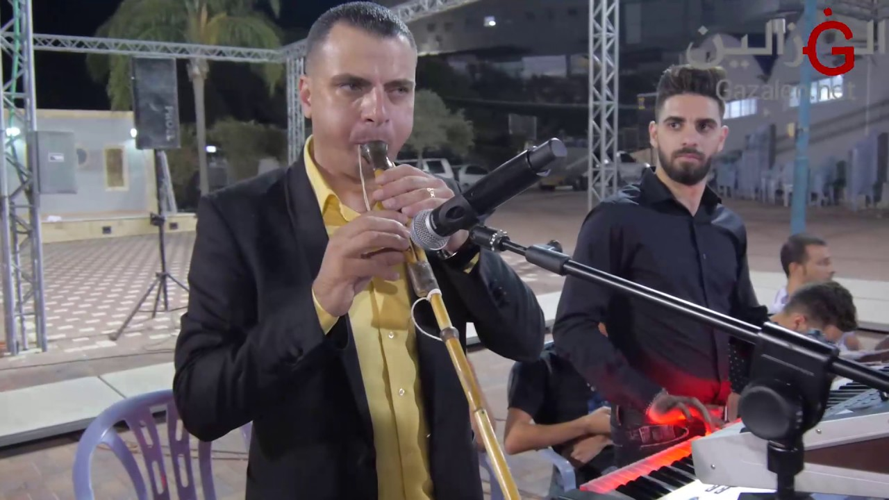أشرف ابو الليل محمود السويطي أفراح ال ابو سخله