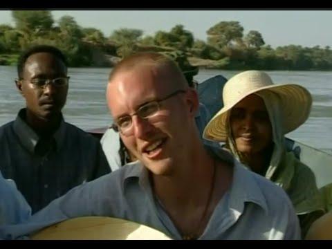 السياحة في ولاية الخرطوم
