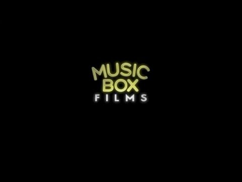 Music Box Films Logo