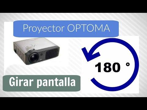 Cómo girar Vídeos y Fotos Con Windows Live Movie Maker from YouTube · Duration:  4 minutes 42 seconds