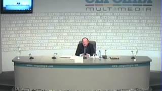 видео Калькулятор КАСКО Альфастрахование в Илеке(с)