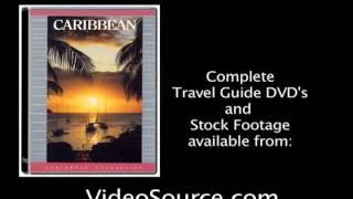 The Dutch Antilles; Aruba, Bonaire, and Curacao