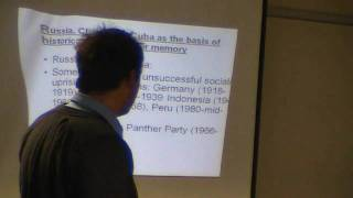 Socialism and Marxism Part 2-3