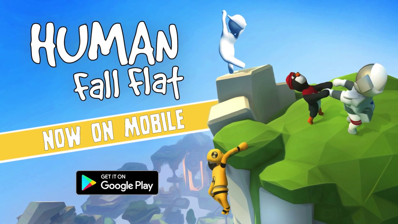 Best new Android games to play this July | AndroidPIT