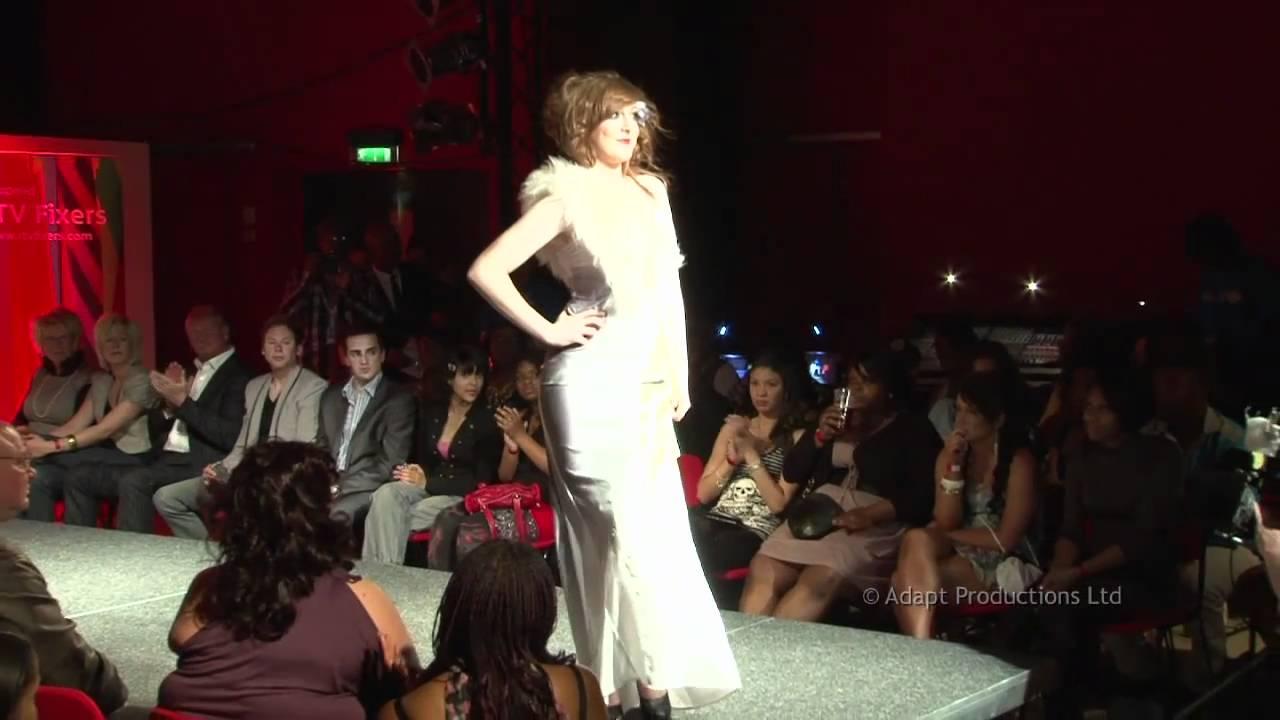 Tamara Joseph Fashion