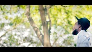 Gambar cover Eckow hunter ft OB4 (Omp3 me) Prod.  By Rdeebeatz