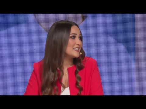 Maward Season 2 Episode 7 Promo برومو الحلقة السابعة من الموسم الثاني / ما'ورد