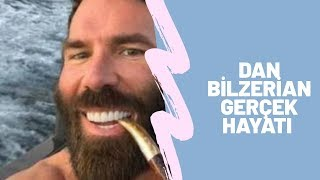 Dan Bilzerian zenginliğinin sırrı ortaya çıktı