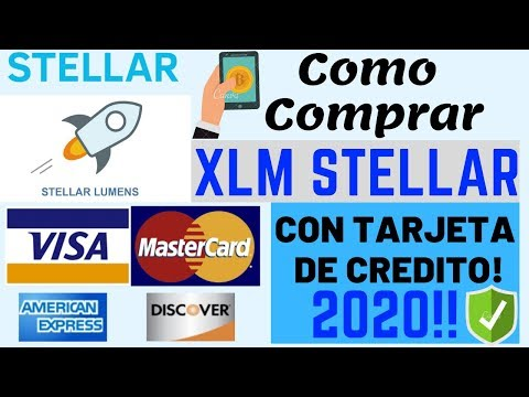 how-to-buy-xlm-stellar-lumens-2020?-|-what-is-stellar-xlm?