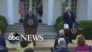 trump-unveils-minute-covid-19-test