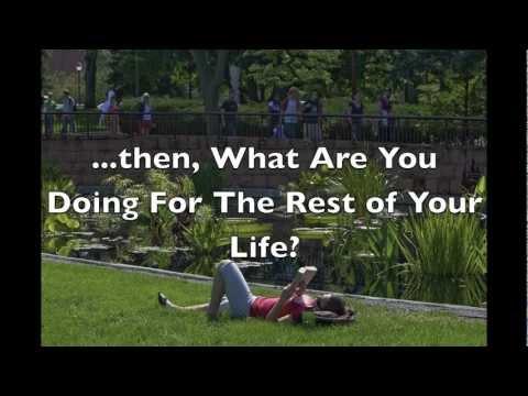 Osher Lifelong Learning Institute at the University of Denver