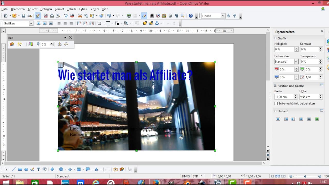 Powerpoint bild transparent hintergrund