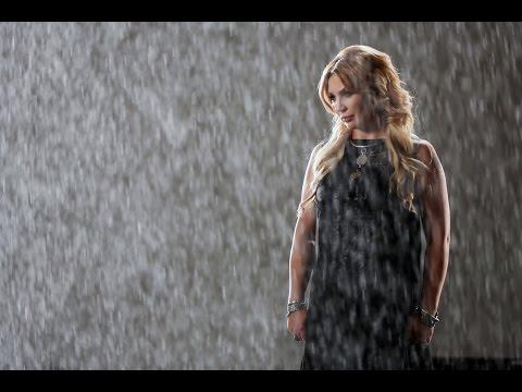 Смотреть клип Света Ая / Город 312 - Вспоминай Обо Мне, Когда Пойдёт Дождь
