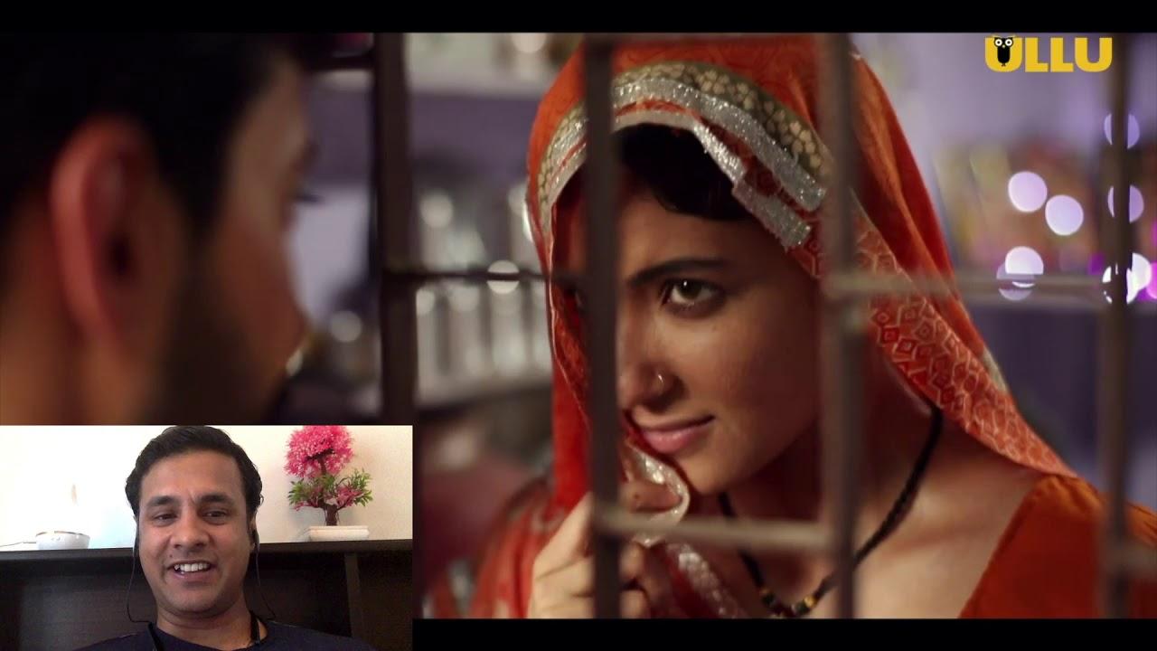 Download Bambai 4x4 | Rahul Bagga |hindi | Trailer reaction |