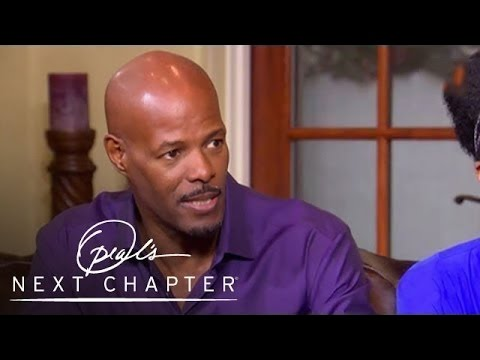 First Look: The Serious Side of Keenen Ivory Wayans   Oprah's Next Chapter   Oprah Winfrey Network from YouTube · Duration:  1 minutes 5 seconds