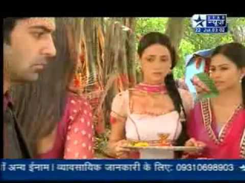 ipkknd SBS 22nd July 2011 Arnav khushi thumbnail