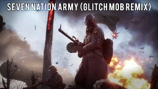 Скачать GMV Battlefield 1 Seven Nations Lyrics By Gabe Prusa
