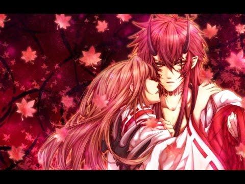 [ Dek-D Visual Novel ] 瓜子姫 (Urikohime) นิทานรักเจ้าสาวชุดขาว
