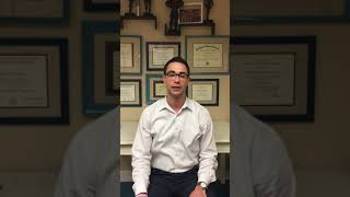 Active family chiropractic | Nate - No More Pain