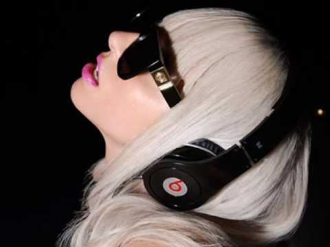 Lady Gaga – Again Again #YouTube #Music #MusicVideos #YoutubeMusic