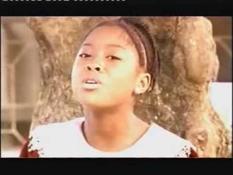 Oluesele | Benita Okojie | Official Video