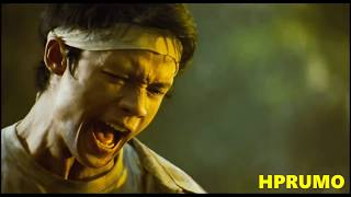 Video Born To Fight Tribute (in HD) / The Best Fight Scenes download MP3, 3GP, MP4, WEBM, AVI, FLV Agustus 2018