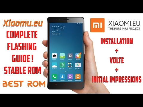 how-to-flash-xiaomi.eu-rom-on-redmi-note-3-!
