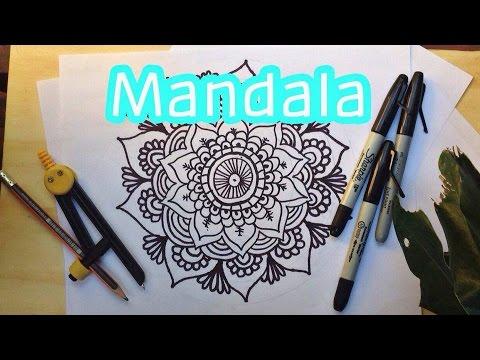 e76c7e9a117b Mandala