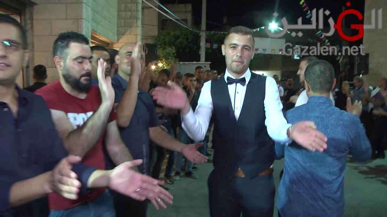 أنس طباش أفراح ال عطالله عيلوط حفلة أيمن وأشرف وشريف
