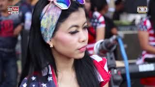 New Kendedes   - Tak Tun Tuang - ulang tahun rx king prkc ponorogo