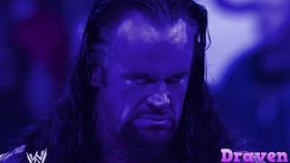 WWE The Undertaker Custom Titantron - Rest In Peace