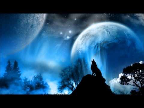 Bill Makris - Dreams