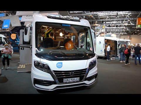 knaus-sun-i-900-leg-2021-caravan-salon-2020-wohnmobil-vollintegriertes-wohnmobil