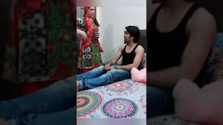 Must Watch New Funny Comedy Videos 2019 -  Funny Vines