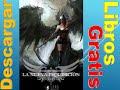 Descargar libro Gratis PDF Almas de Hielo III La Nueva Inquisicion