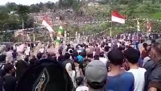 [1.94 MB] #adu#kuluwung#mercon pesta rakyat SUKAMAKMUR VS SUKAMULYA