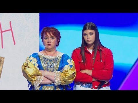КВН Город Пятигорск - 2019 Встреча выпускников Музыкалка