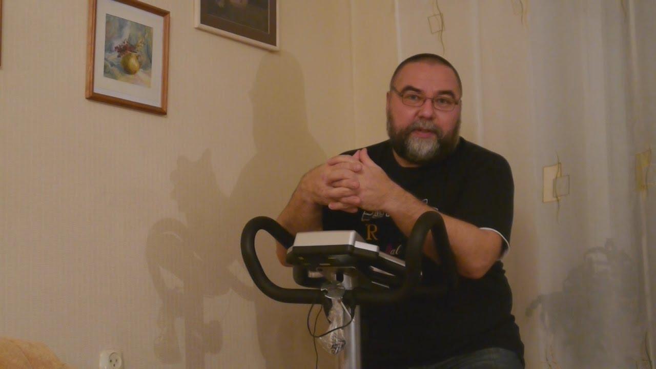 Олег Новосёлов  Женщина Учебник для мужчины аудиокнига