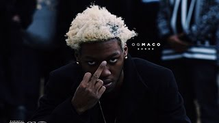 Quality Control Presents: OG Maco 'OG Maco EP' Stream & Download 'O...