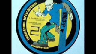 Thomas Krome - Demolition Disco