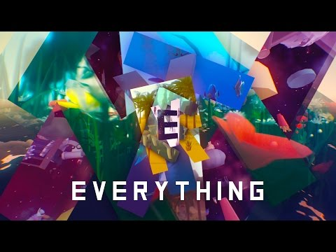 Everything  Launch
