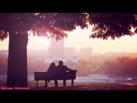 Ваграм Вазян Любимая New 2016 - Ржачные видео приколы