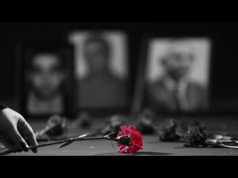 3c34a943856 HDP nin TV Kanalları Tarafından Yayınlanmayan Filmi I Bu Eller Umut İçin Var