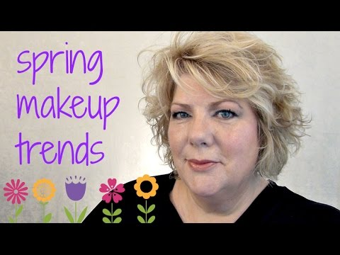 makeup-trends-|-spring-2016