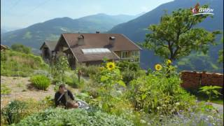 Die Besten Köche der Welt Ikarus Team bei Harald Gasser auf dem Aspingerhof