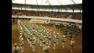 Repeat youtube video BANDA COMUNAL DE OROTINA (BCO)