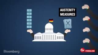 Европа разваливается! Что ожидает Россию? Глобальный Кризис начинается!!!(http://goo.gl/ukWQAv Что представляет собой европейский долговой кризис? Это крах евро — валюты связывающей вместе..., 2015-02-24T00:07:06.000Z)