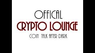 prekyba bitcoin legal)
